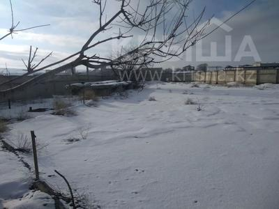 Промбаза 2 га, Микрорайон Восточный 5 за 55 млн 〒 в Талдыкоргане — фото 6