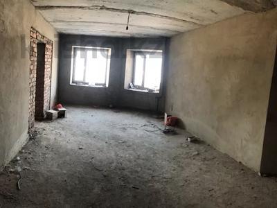 2-комнатная квартира, 90 м², 10/15 этаж, проспект Шакарима 60 — Кабанбай Батыра за 10.2 млн 〒 в Семее