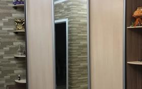 3-комнатная квартира, 100 м², 5/6 этаж, Авангард-2, Авангард 1 за 34 млн 〒 в Атырау, Авангард-2