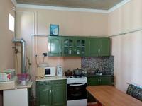 6-комнатный дом, 175 м², 10 сот., Ақан Сері 66 за 37 млн 〒 в Туркестане