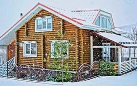 7-комнатный дом посуточно, 200 м², Жамбыла за 12 500 〒 в