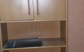 1-комнатная квартира, 27 м², 1/4 этаж помесячно, Тимирязева 68 — Гагарина за 70 000 〒 в Алматы, Бостандыкский р-н