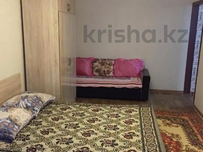 1-комнатная квартира, 32 м², 4/5 этаж посуточно, Назарбаева (Фурманова) — Райымбека за 7 000 〒 в Алматы, Медеуский р-н — фото 2
