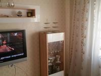 3-комнатный дом, 140 м², 8 сот., Атамекен за 11.5 млн 〒 в Актау