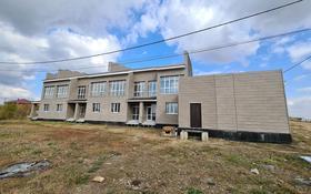 25-комнатный дом, 1000 м², Таугуль за 140 млн 〒 в Караганде, Казыбек би р-н
