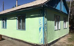5-комнатный дом, 95 м², 10 сот., Жармуханбет 43 за 10 млн 〒 в Каргалы (п. Фабричный)