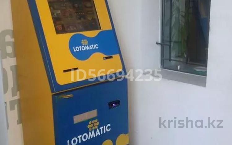 Магазин площадью 62 м², Гагарина 36/2 за 32 млн 〒 в Уральске