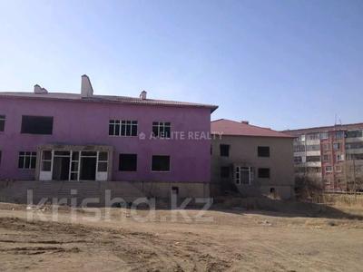 Здание, площадью 3500 м², Гоголя за 70 млн 〒 в Жезказгане — фото 2