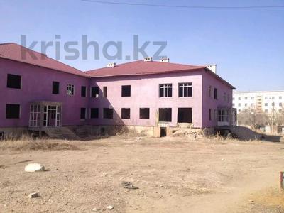 Здание, площадью 3500 м², Гоголя за 70 млн 〒 в Жезказгане — фото 3