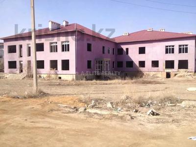 Здание, площадью 3500 м², Гоголя за 70 млн 〒 в Жезказгане — фото 4
