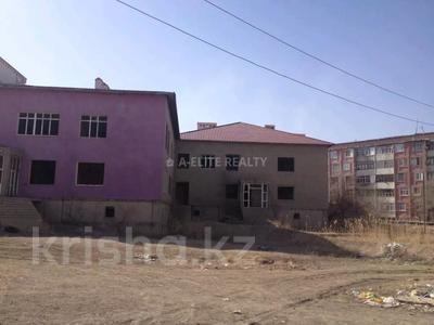 Здание, площадью 3500 м², Гоголя за 70 млн 〒 в Жезказгане — фото 5