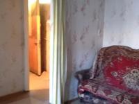 2-комнатная квартира, 44.7 м², 3/5 этаж