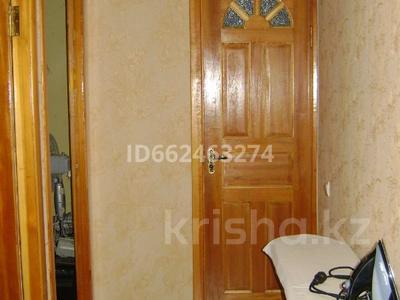 4-комнатная квартира, 82 м², 5/5 этаж, мкр Калкаман-1, Мкр Калкаман-1 1a за 22 млн 〒 в Алматы, Наурызбайский р-н