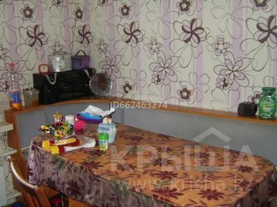 4-комнатная квартира, 82 м², 5/5 этаж, мкр Калкаман-1, Мкр Калкаман-1 1a за 22 млн 〒 в Алматы, Наурызбайский р-н — фото 6