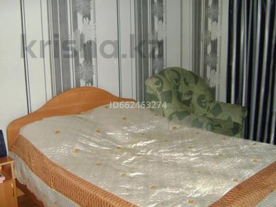 4-комнатная квартира, 82 м², 5/5 этаж, мкр Калкаман-1, Мкр Калкаман-1 1a за 22 млн 〒 в Алматы, Наурызбайский р-н — фото 8