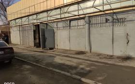 Действующее СТО за 130 млн 〒 в Алматы, Наурызбайский р-н