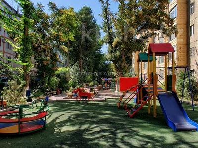 3-комнатная квартира, 65 м², 5/5 этаж, Айтеке би 30 за 18 млн 〒 в Таразе