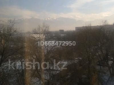 2-комнатная квартира, 42 м², 5/5 этаж, мкр Алмагуль, проспект Гагарина 294/1 за ~ 19 млн 〒 в Алматы, Бостандыкский р-н