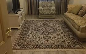 1-комнатная квартира, 45 м², 14/14 этаж помесячно, Мангилик ел 19 за 110 000 〒 в Нур-Султане (Астана), Есиль р-н