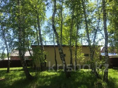 6-комнатный дом, 250 м², 25 сот., Луговая 11 за 28 млн 〒 в Северо-Казахстанской обл. — фото 2