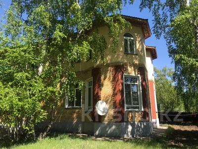 6-комнатный дом, 250 м², 25 сот., Луговая 11 за 28 млн 〒 в Северо-Казахстанской обл. — фото 3