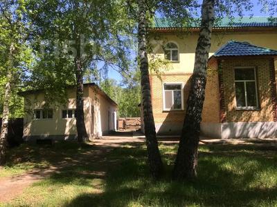 6-комнатный дом, 250 м², 25 сот., Луговая 11 за 28 млн 〒 в Северо-Казахстанской обл. — фото 4