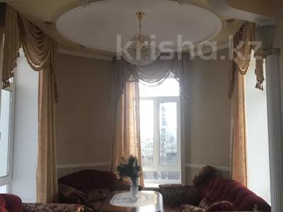 6-комнатный дом, 250 м², 25 сот., Луговая 11 за 28 млн 〒 в Северо-Казахстанской обл. — фото 5