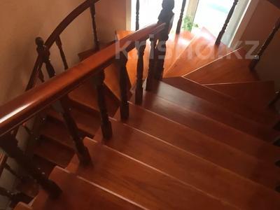 6-комнатный дом, 250 м², 25 сот., Луговая 11 за 28 млн 〒 в Северо-Казахстанской обл. — фото 6