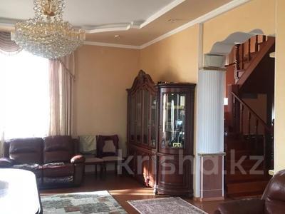 6-комнатный дом, 250 м², 25 сот., Луговая 11 за 28 млн 〒 в Северо-Казахстанской обл. — фото 7