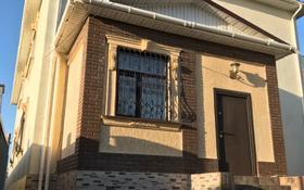 10-комнатный дом, 380 м², 9 сот., Абулхаир хан 37А за 80 млн 〒 в