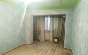 1-комнатная квартира, 38 м², 1/4 этаж помесячно, 2-й мкр 28 за 75 000 〒 в Актау, 2-й мкр