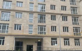 2-комнатная квартира, 82.87 м², 3/9 этаж, мкр Нурсат 2 173 Б за 26.5 млн 〒 в Шымкенте, Каратауский р-н