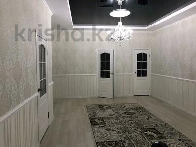 7-комнатный дом помесячно, 300 м², 1-й мкр 5 за 400 000 〒 в Актау, 1-й мкр — фото 2