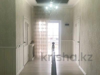 7-комнатный дом помесячно, 300 м², 1-й мкр 5 за 400 000 〒 в Актау, 1-й мкр — фото 8