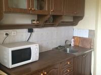 2-комнатная квартира, 53 м², 3/9 этаж посуточно, Сатыбалдина 13 за 5 000 〒 в Караганде