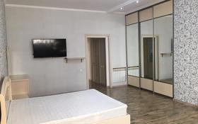 4-комнатная квартира, 148 м², 6/16 этаж помесячно, 17-й мкр 1 за 350 000 〒 в Актау, 17-й мкр
