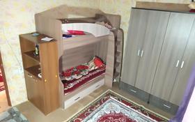 2-комнатный дом, 54 м², 10 сот., Коктал 22 — Балбырауын Ойтоган за 30 млн 〒 в Талдыкоргане