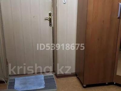 4-комнатная квартира, 75 м², 2/5 этаж, проспект Жибек-Жолы 50 — Сайрамская за 23 млн 〒 в Шымкенте, Енбекшинский р-н — фото 2