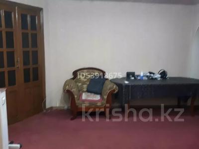4-комнатная квартира, 75 м², 2/5 этаж, проспект Жибек-Жолы 50 — Сайрамская за 23 млн 〒 в Шымкенте, Енбекшинский р-н — фото 11