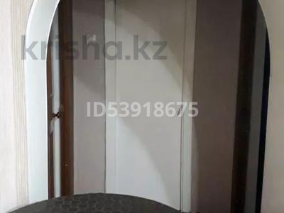 4-комнатная квартира, 75 м², 2/5 этаж, проспект Жибек-Жолы 50 — Сайрамская за 23 млн 〒 в Шымкенте, Енбекшинский р-н — фото 13