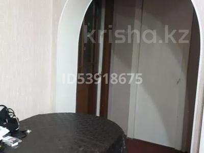 4-комнатная квартира, 75 м², 2/5 этаж, проспект Жибек-Жолы 50 — Сайрамская за 23 млн 〒 в Шымкенте, Енбекшинский р-н — фото 14