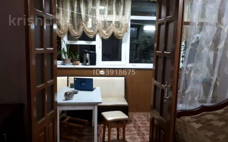 4-комнатная квартира, 75 м², 2/5 этаж, проспект Жибек-Жолы 50 — Сайрамская за 25 млн 〒 в Шымкенте, Енбекшинский р-н