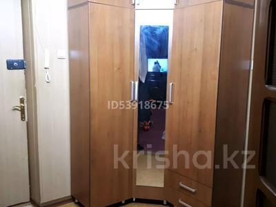4-комнатная квартира, 75 м², 2/5 этаж, проспект Жибек-Жолы 50 — Сайрамская за 23 млн 〒 в Шымкенте, Енбекшинский р-н — фото 3