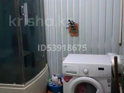 4-комнатная квартира, 75 м², 2/5 этаж, проспект Жибек-Жолы 50 — Сайрамская за 23 млн 〒 в Шымкенте, Енбекшинский р-н — фото 21