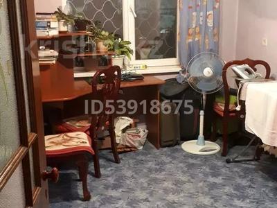 4-комнатная квартира, 75 м², 2/5 этаж, проспект Жибек-Жолы 50 — Сайрамская за 23 млн 〒 в Шымкенте, Енбекшинский р-н — фото 23