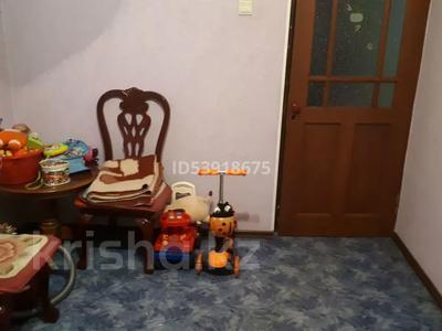 4-комнатная квартира, 75 м², 2/5 этаж, проспект Жибек-Жолы 50 — Сайрамская за 23 млн 〒 в Шымкенте, Енбекшинский р-н — фото 24