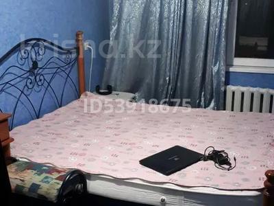 4-комнатная квартира, 75 м², 2/5 этаж, проспект Жибек-Жолы 50 — Сайрамская за 23 млн 〒 в Шымкенте, Енбекшинский р-н — фото 25