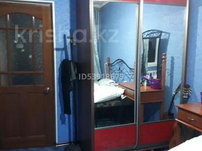 4-комнатная квартира, 75 м², 2/5 этаж, проспект Жибек-Жолы 50 — Сайрамская за 23 млн 〒 в Шымкенте, Енбекшинский р-н — фото 26