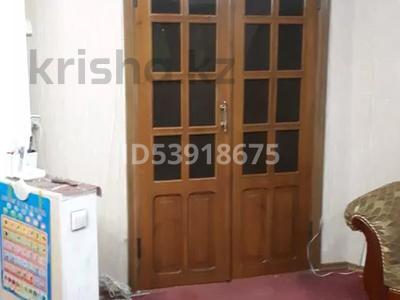 4-комнатная квартира, 75 м², 2/5 этаж, проспект Жибек-Жолы 50 — Сайрамская за 23 млн 〒 в Шымкенте, Енбекшинский р-н — фото 4