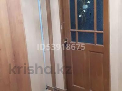 4-комнатная квартира, 75 м², 2/5 этаж, проспект Жибек-Жолы 50 — Сайрамская за 23 млн 〒 в Шымкенте, Енбекшинский р-н — фото 5